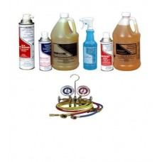 Servis i čišćenje klima uređaja